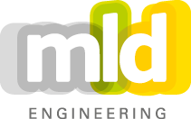MLD-Engineering-logo-4C